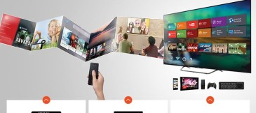 huong dan ket noi internet cho tivi sony