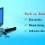 Sửa Tivi Tại Nhà – ✔️Services Nguyễn Kim – Thợ Giỏi Sửa Nhanh Giá Tốt