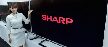 Sharp-4k-