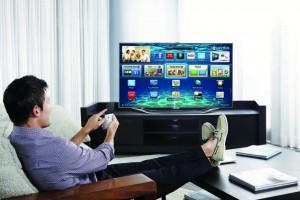Trung Tâm Bảo hành Tivi Samsung