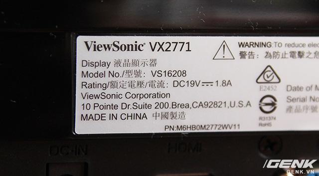 viewsonic-vx2771