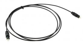 dây optical