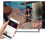 [Hướng dẫn] Phát Video Youtube từ điện thoại Smartphone qua Tivi